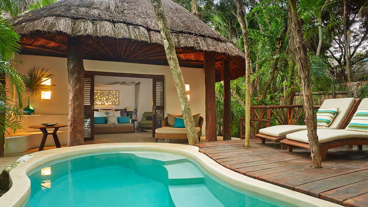 viceroy-riviera-maya-mexico