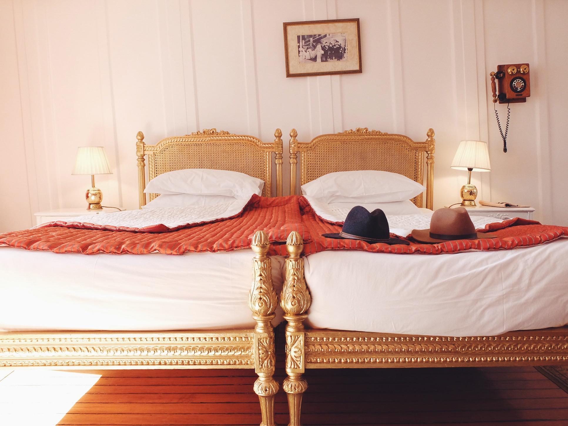luxury-cabin-nile-cruise