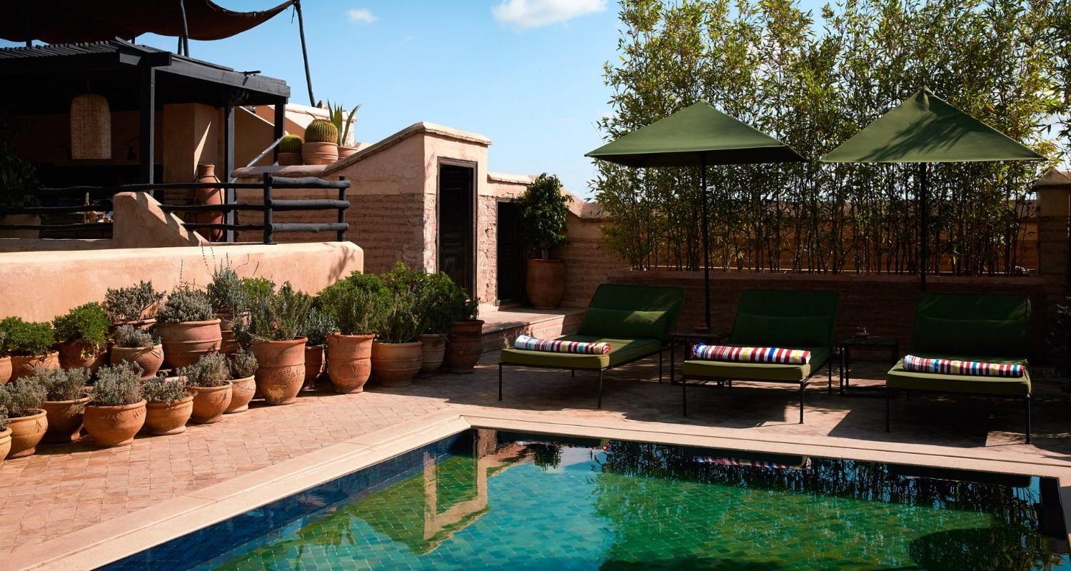 riad-el-fenn-roof-terrace-pool