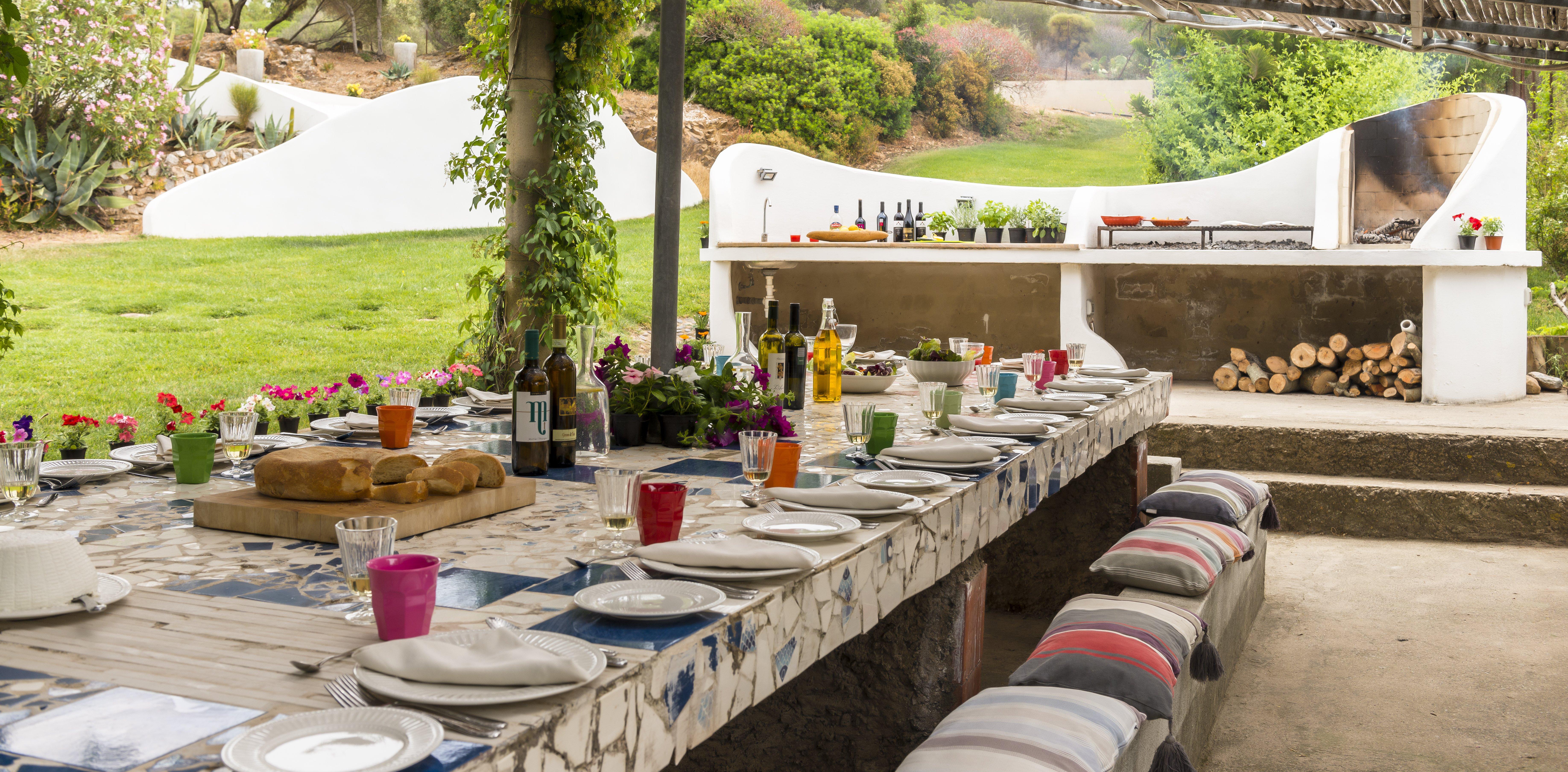 luxury-villa-sardinia