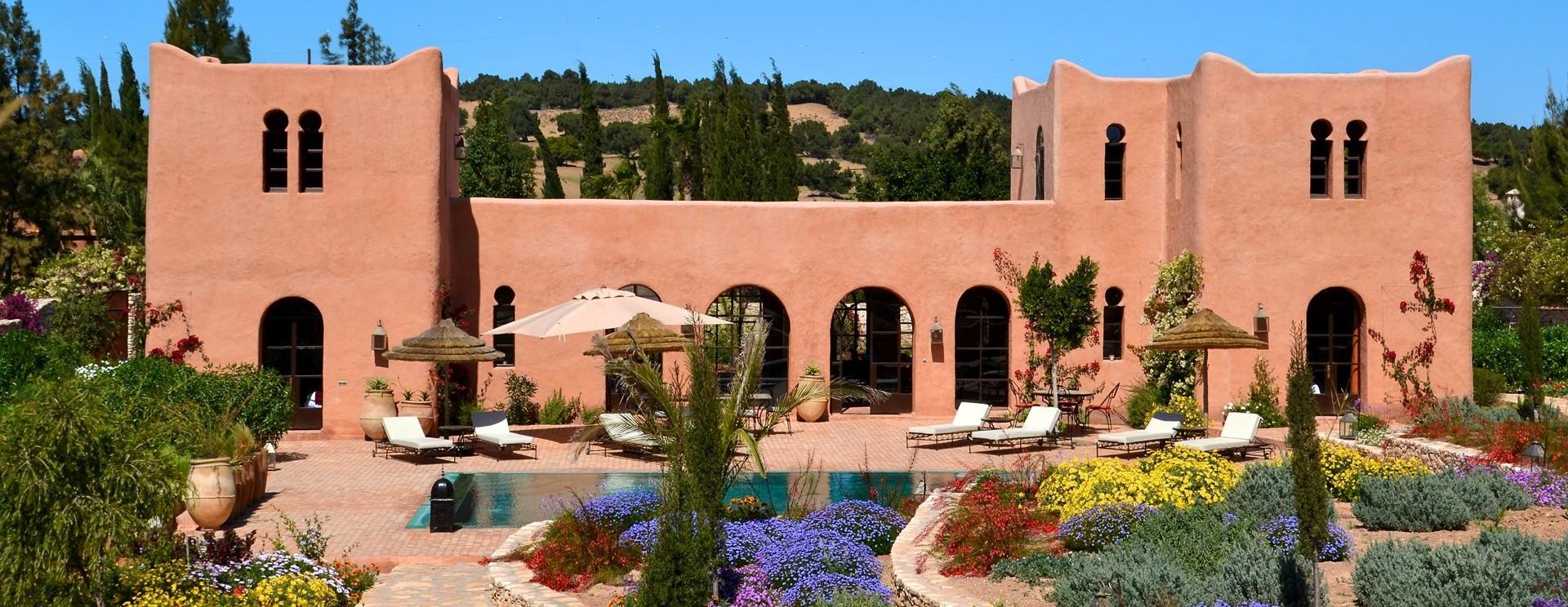 4-bedroom-villa-jardin-des-douars