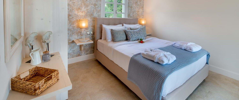 villa-rodi-corfu-double-bedroom-4