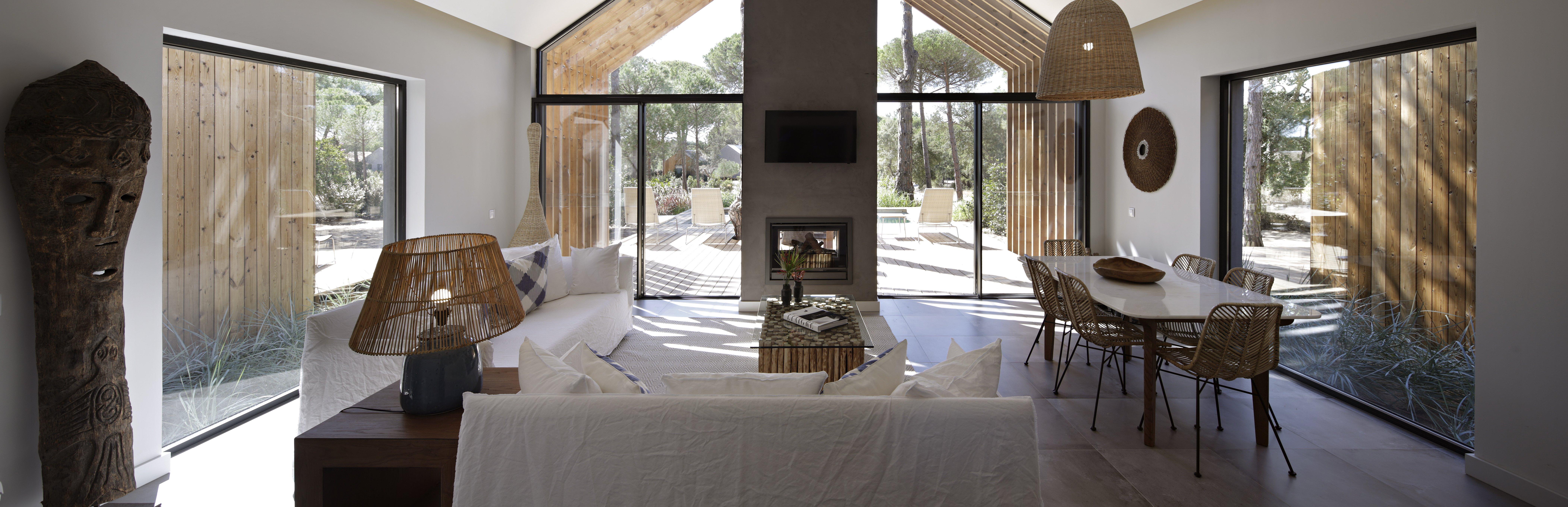 sublime-comporta-villa-interior