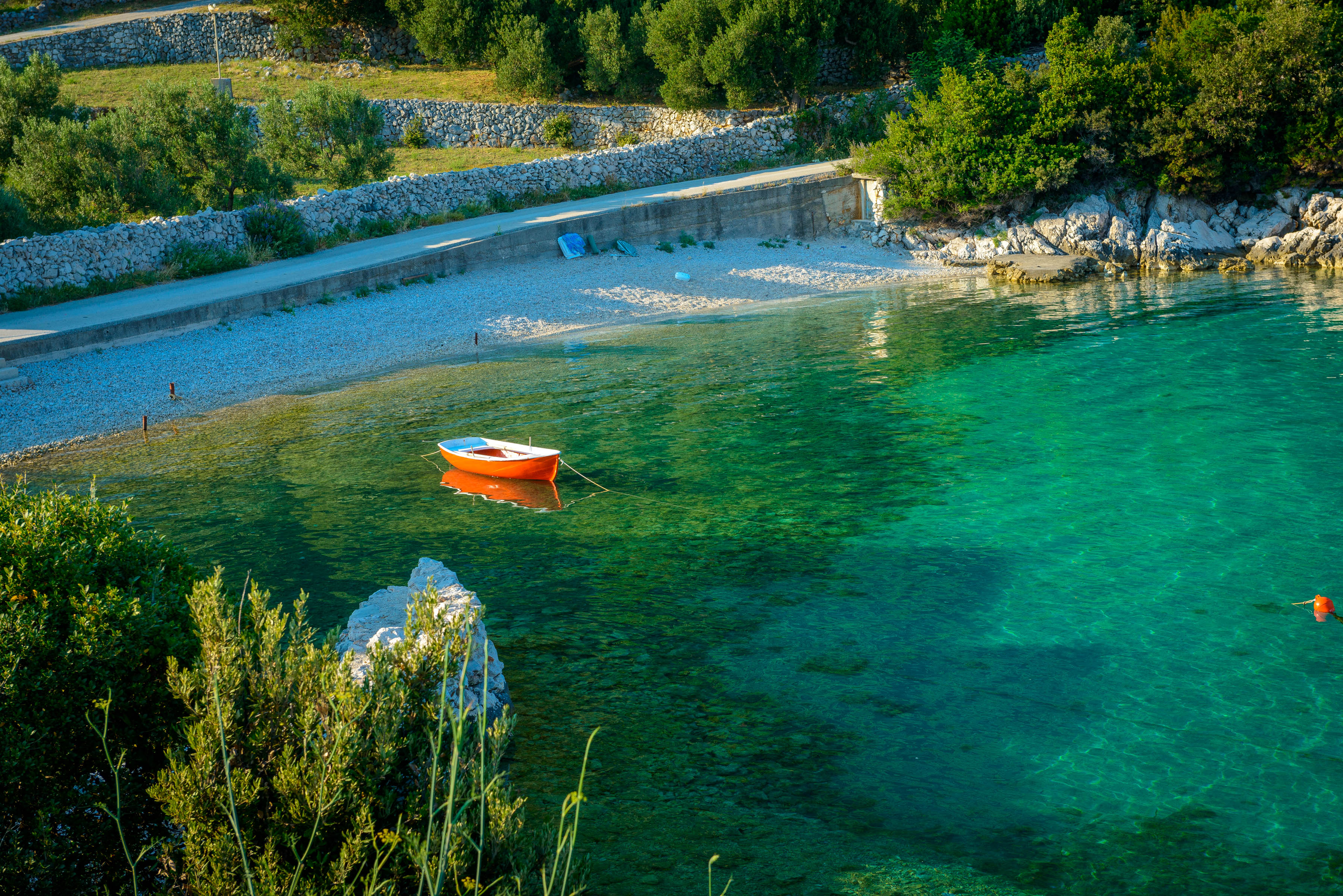 tailor-made-villa-holidays-croatia