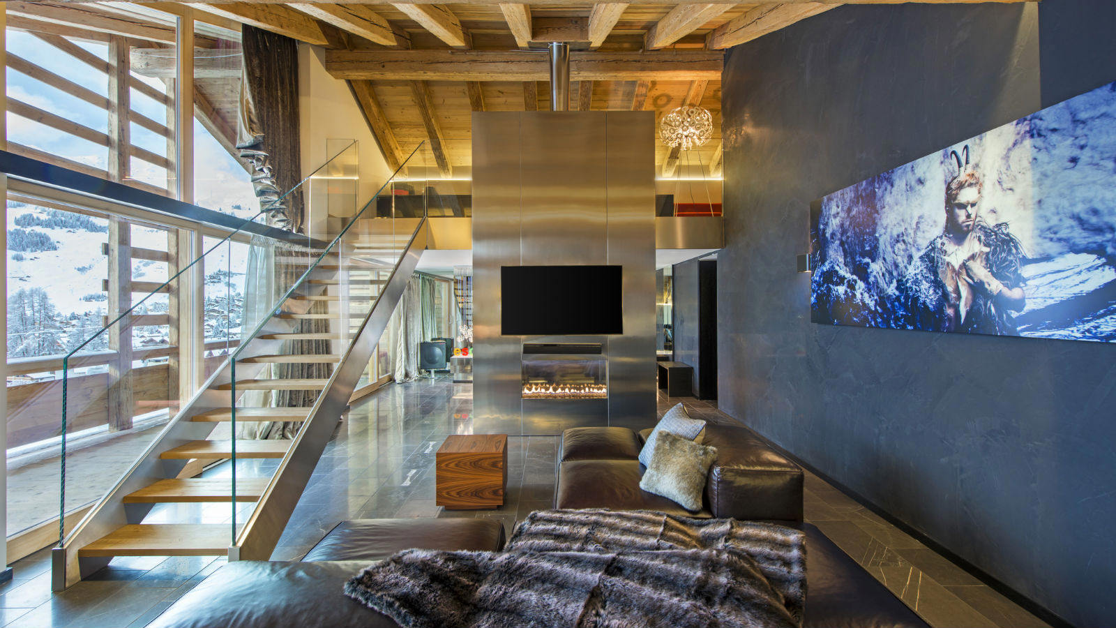 W-Verbier-WOW-Suite-Lounge