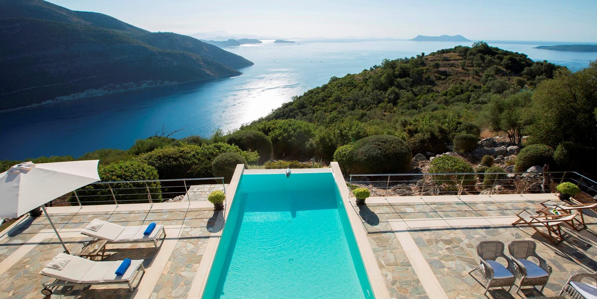 luxury-4-bed-villa-lefkada-greece