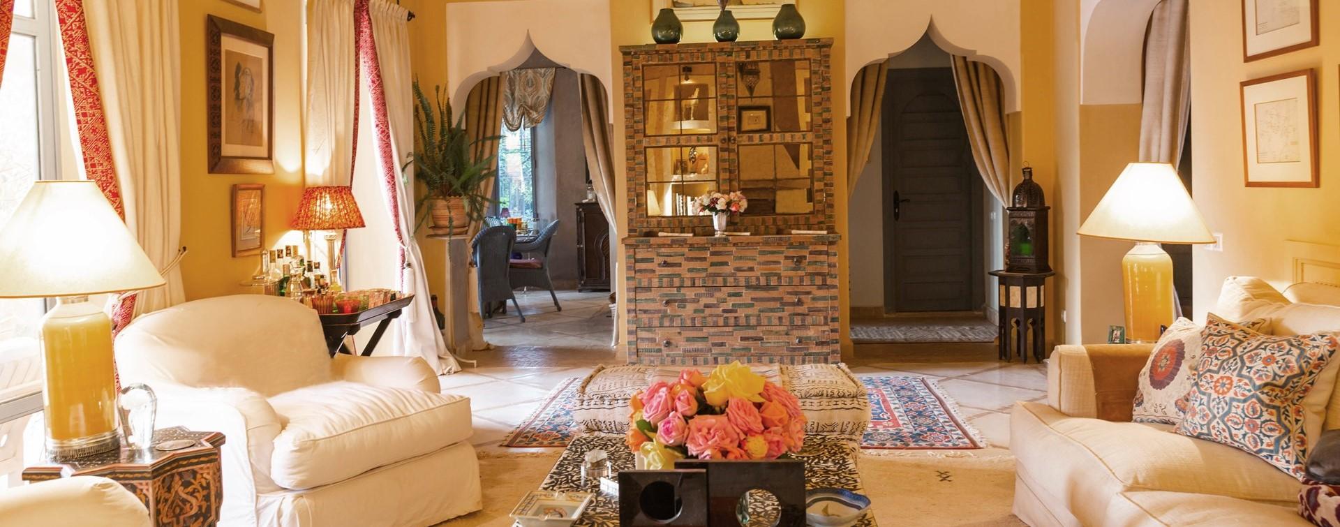 villa-dar-tourtite-interior