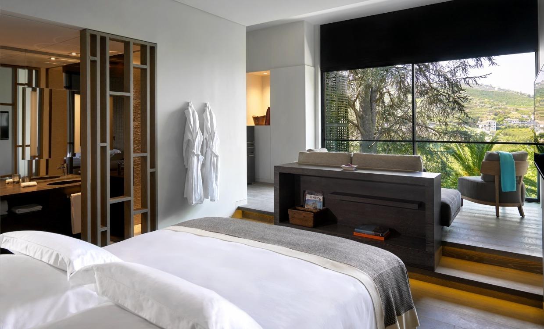 six-senses-douro-valley-deluxe-suite