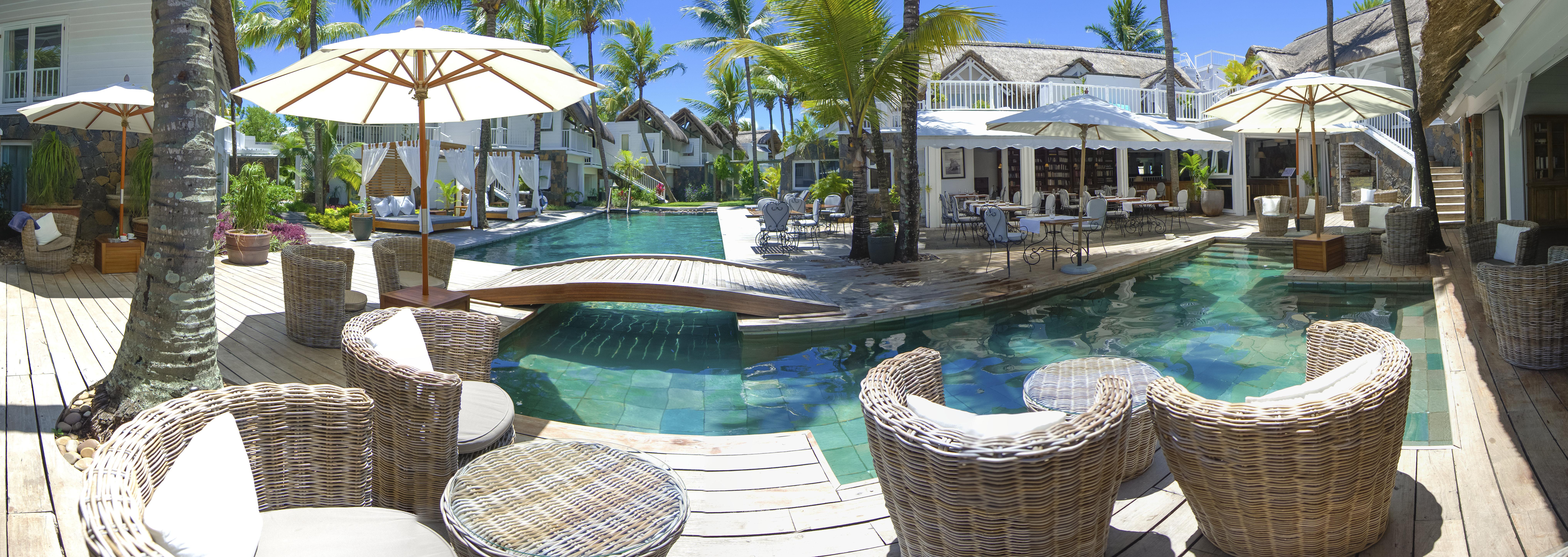 20-degrees-sud-mauritius-hotel