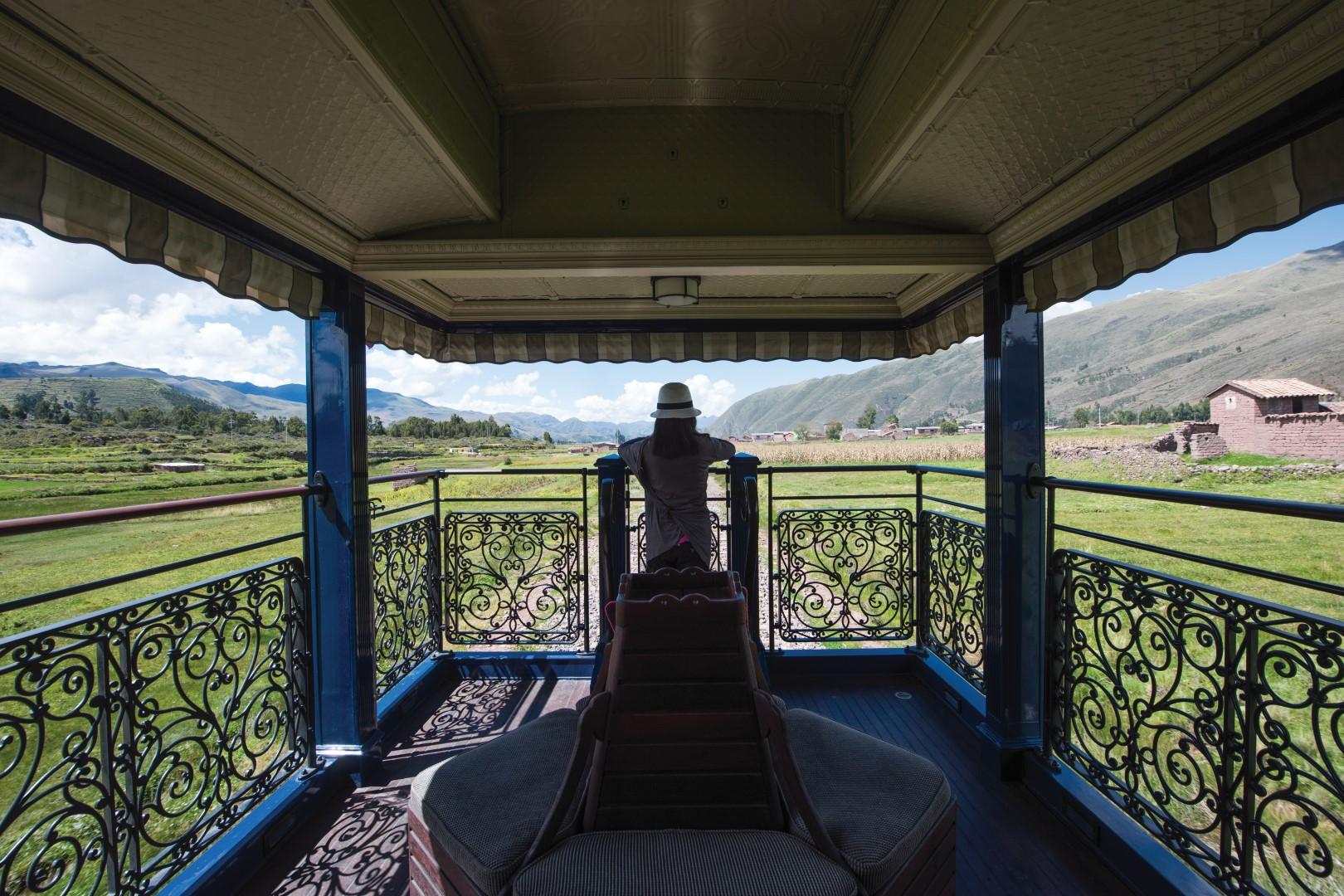 belmond-andean-explorer-view