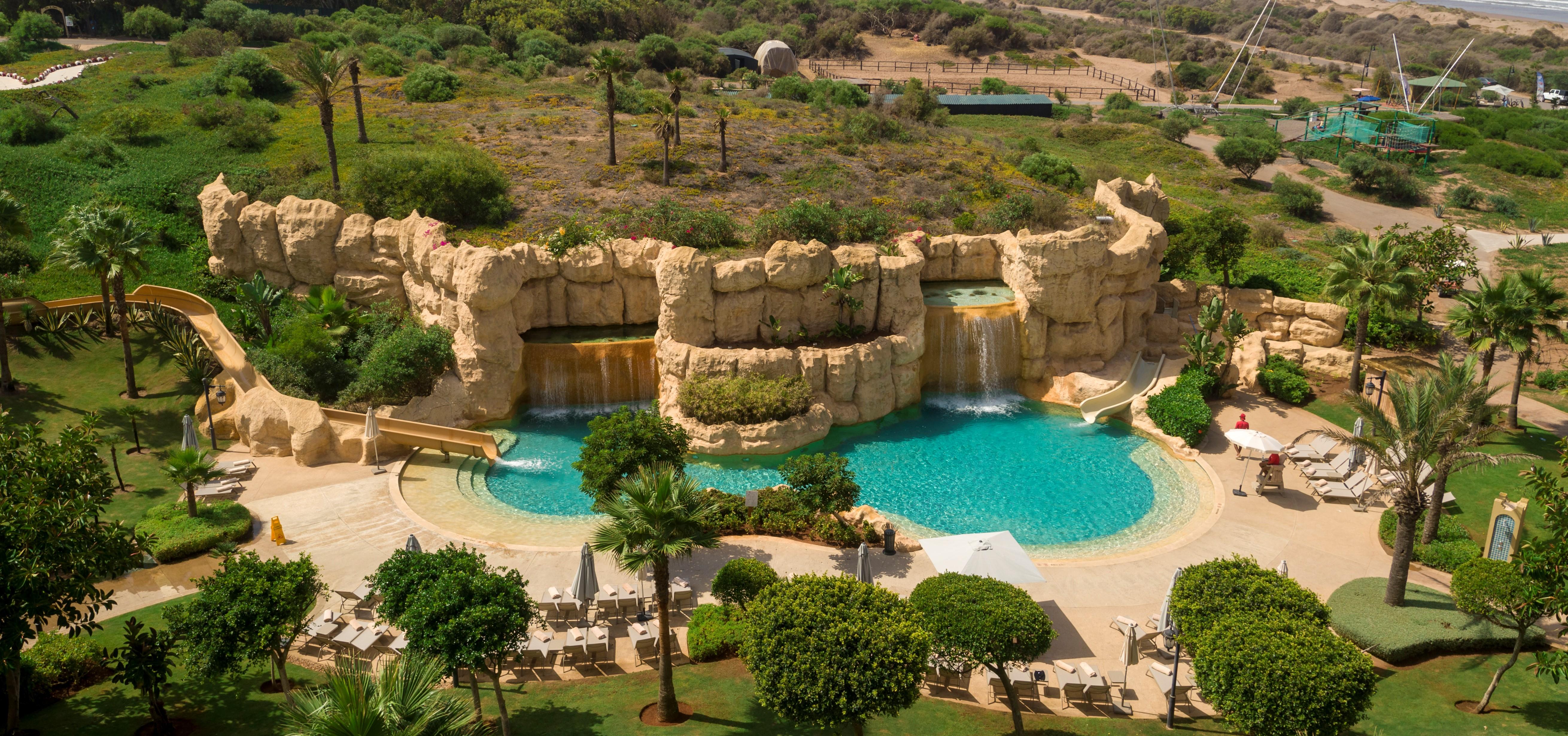 mazagan-beach-resort-family-pool