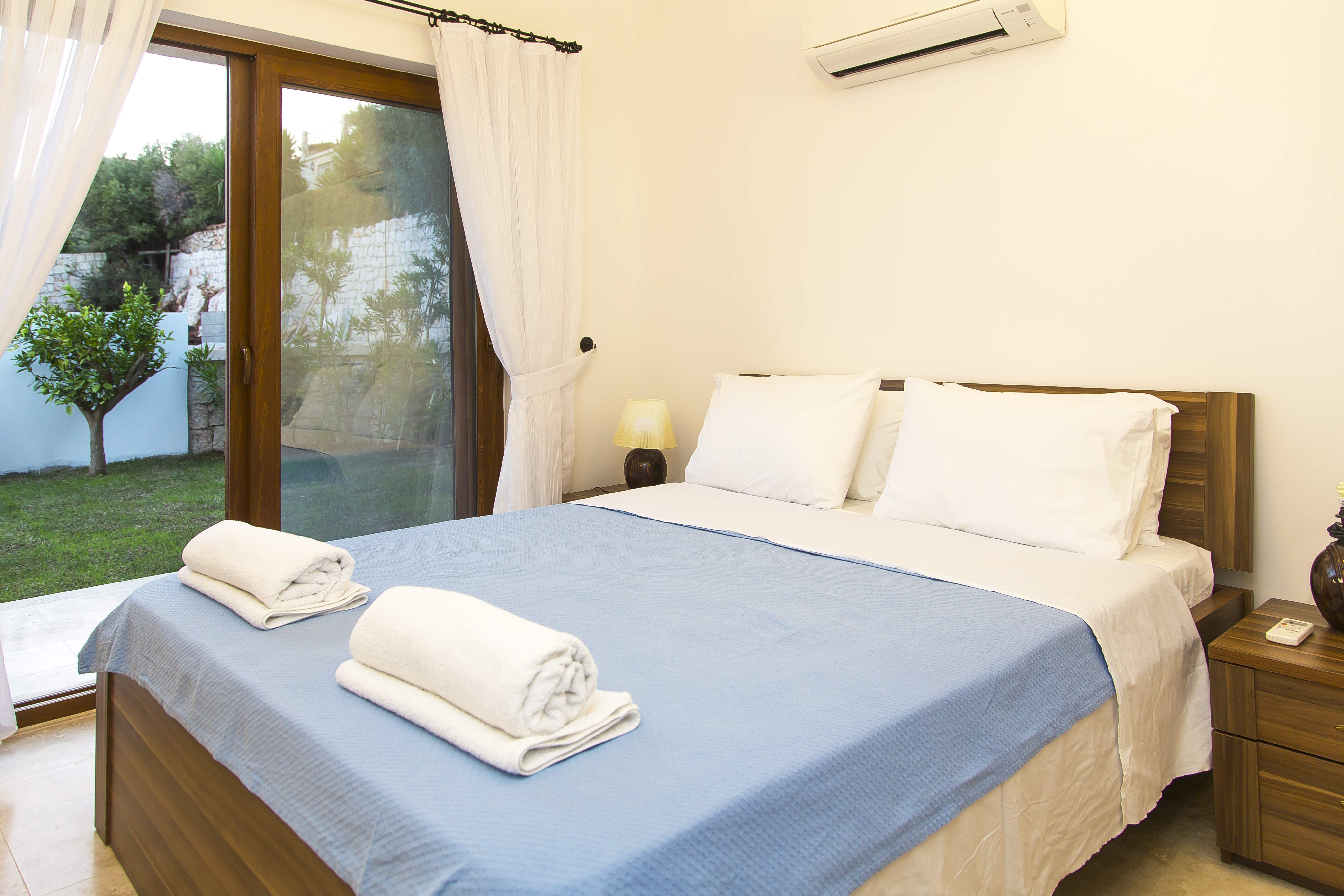 tailor-made-villa-holidays-turkey