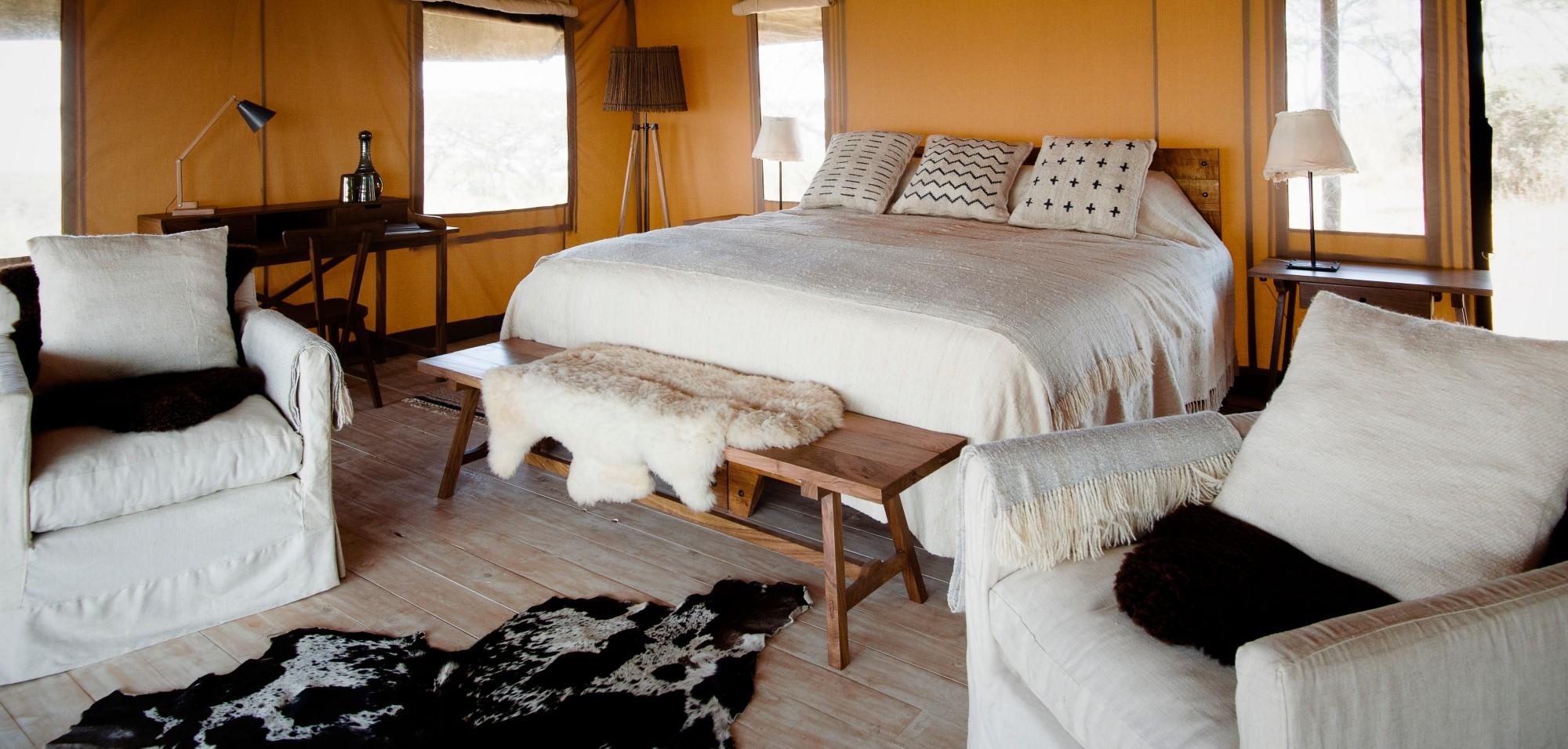entamanu-ngorongoro-bedroom