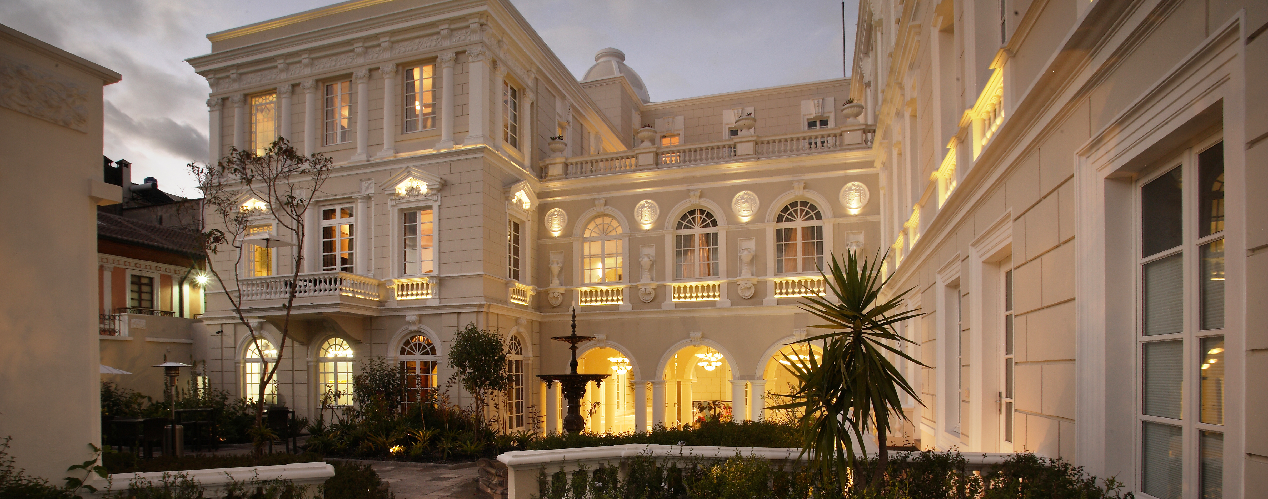 luxury-boutique-hotel-quito