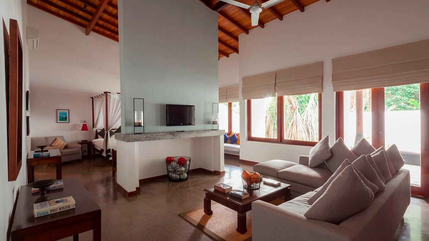 wallawwa-mountbatten-suite-lounge