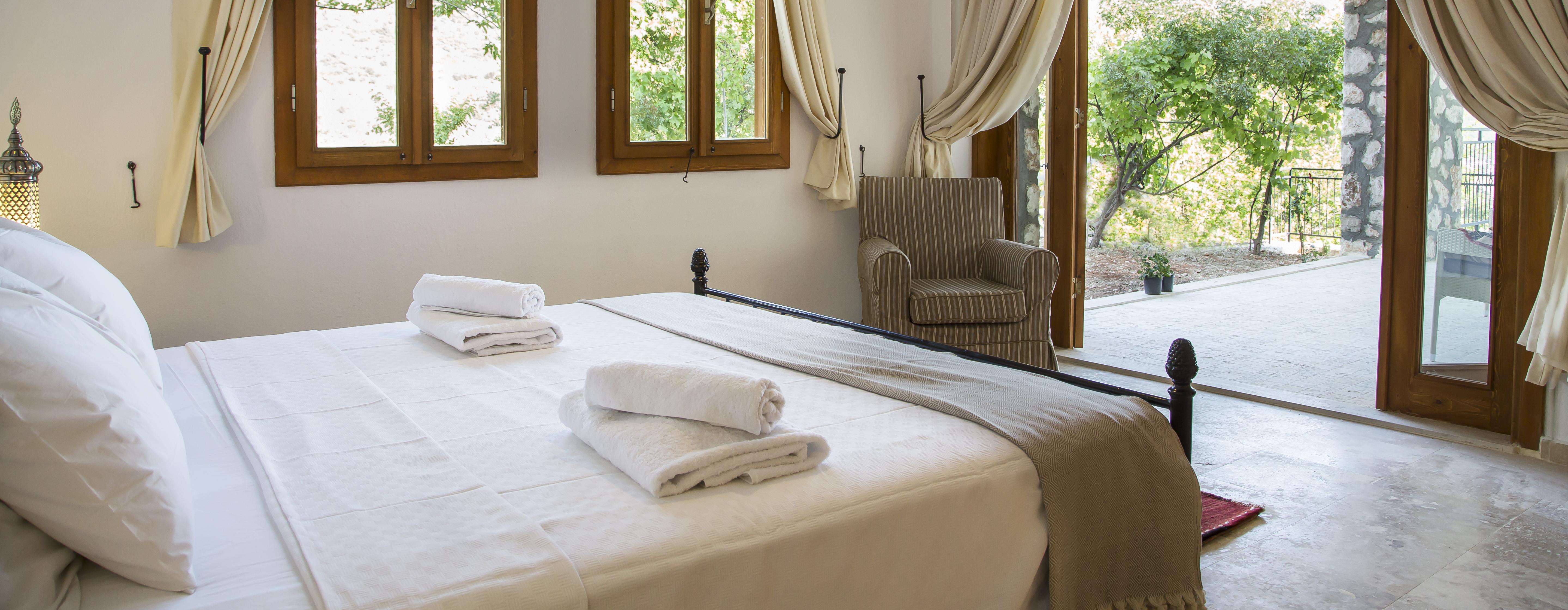 luxury-3-bed-pool-villa-islamlar