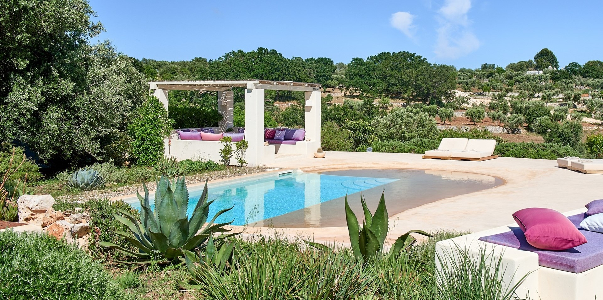 romantic-small-villa-puglia