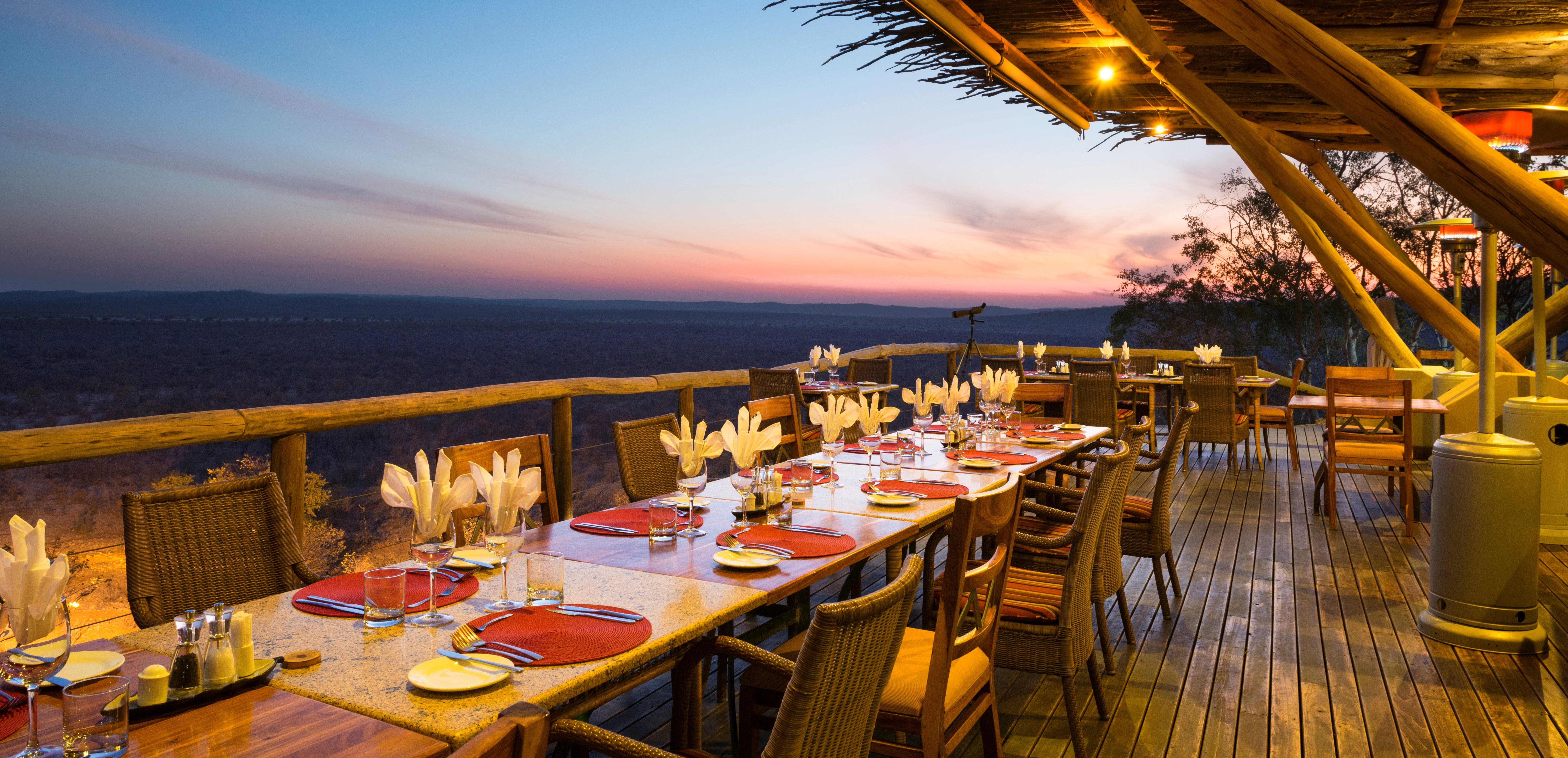 ongava-lodge-dining-deck-namibia