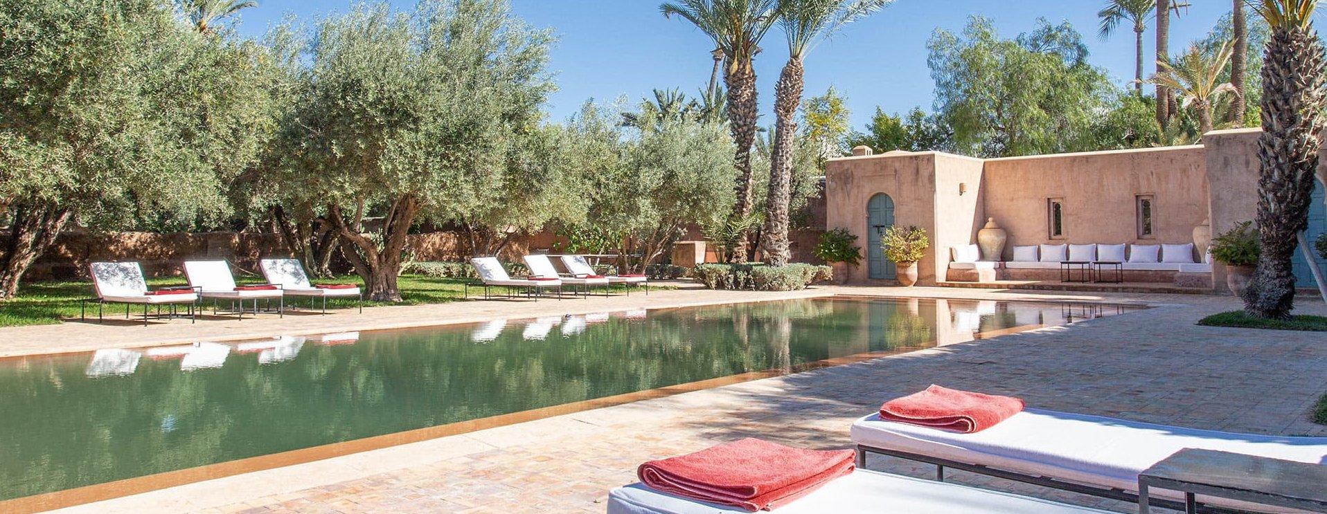 luxury-11-bedroom-villa-marrakech