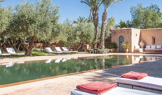 marrakech-villa-jacaranda-pool-terraces.