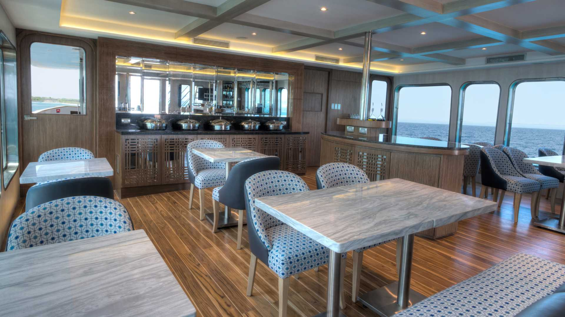 mv-origin-dining-room