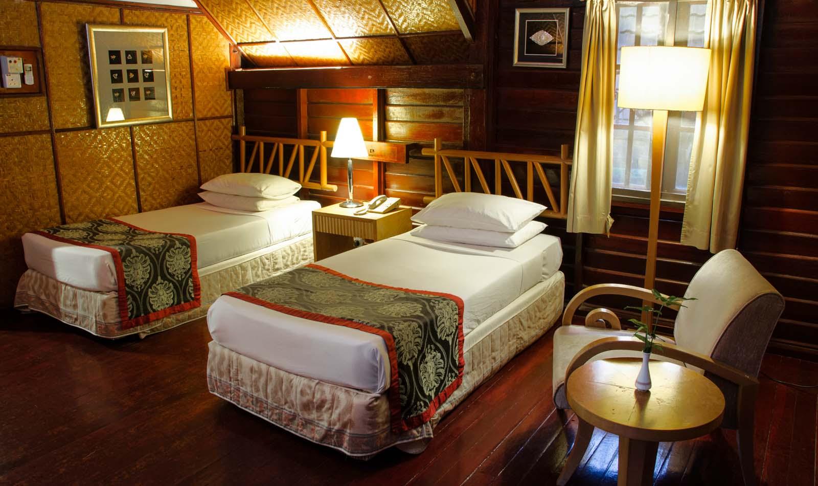 Chalets_interior_taman_negara_resort