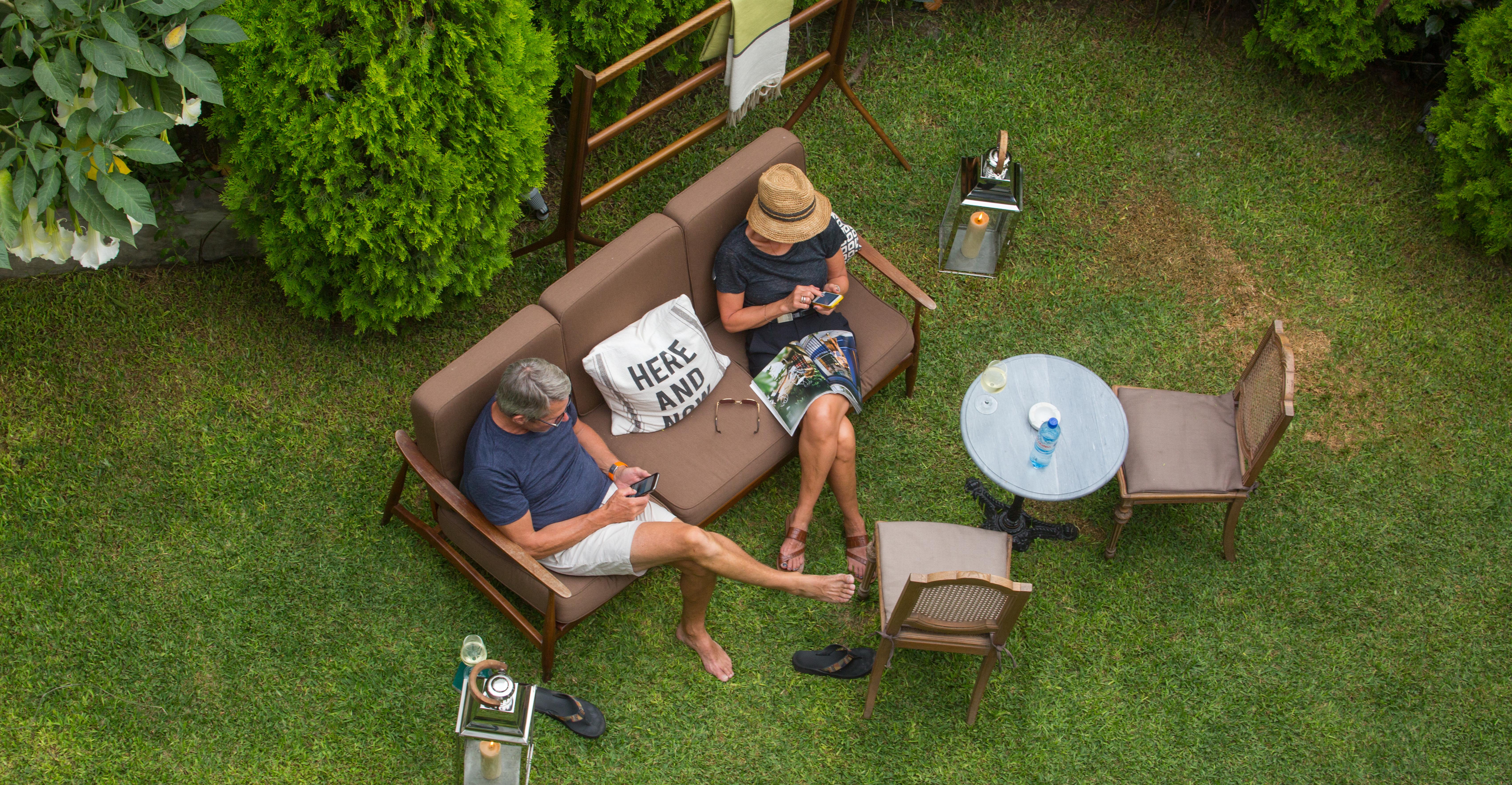 garden-atemporal-hotel-lima