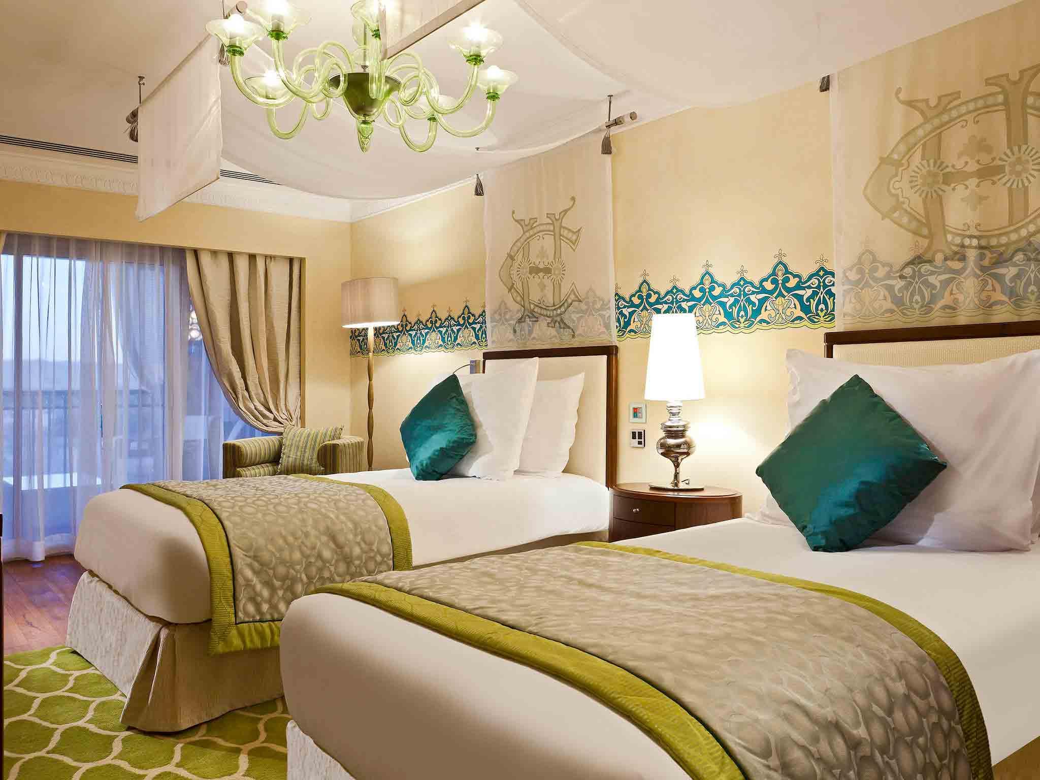 aswan-luxury-accommodation