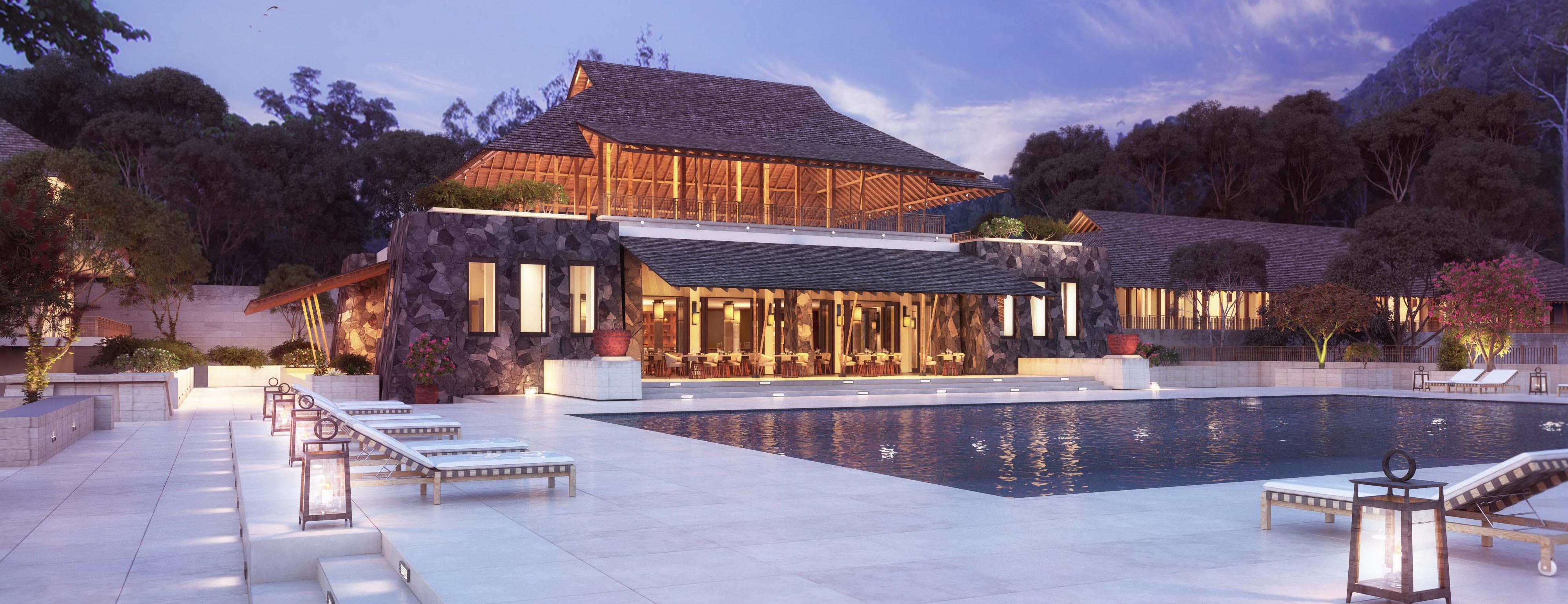 the-datai-langkawi-luxury-resort