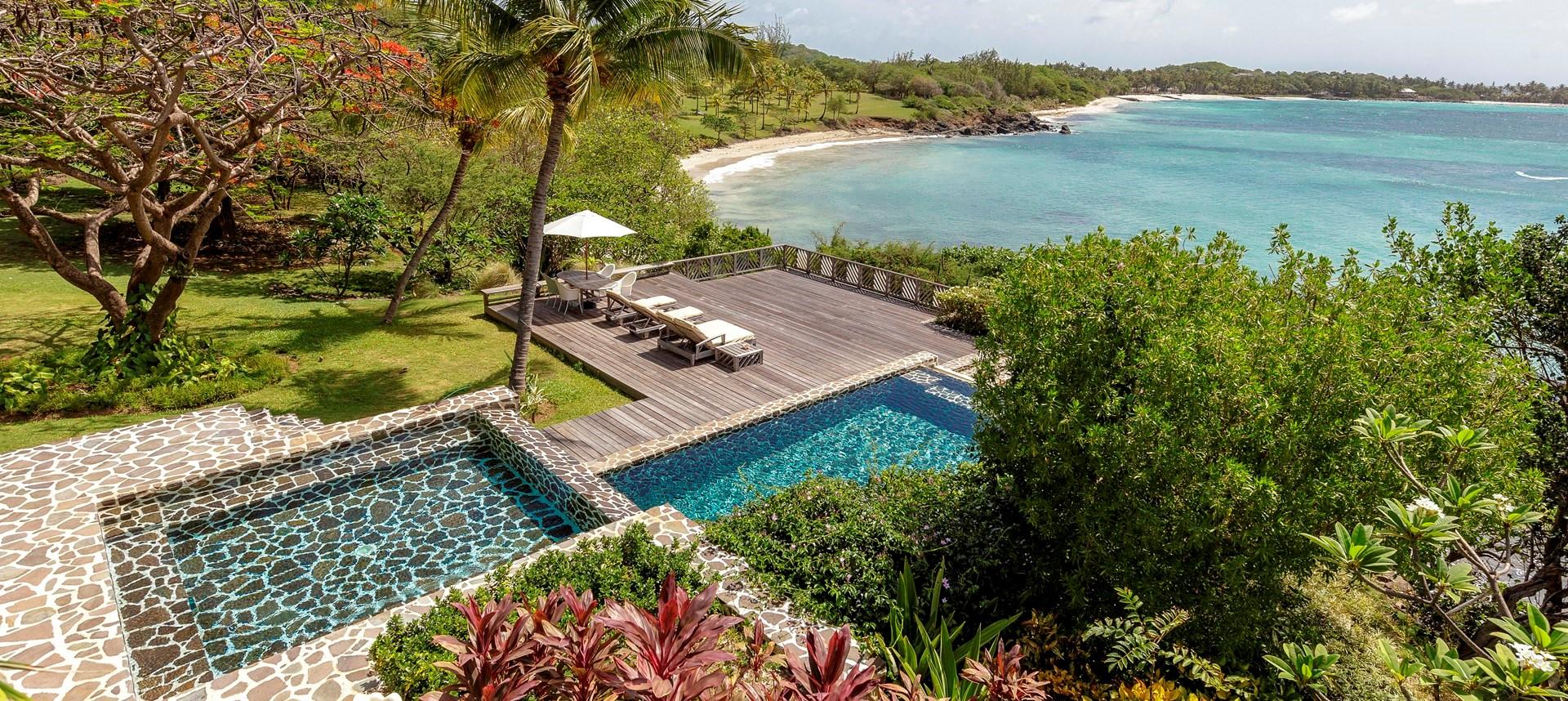 luxury-3-bedroom-beach-villa-mustique