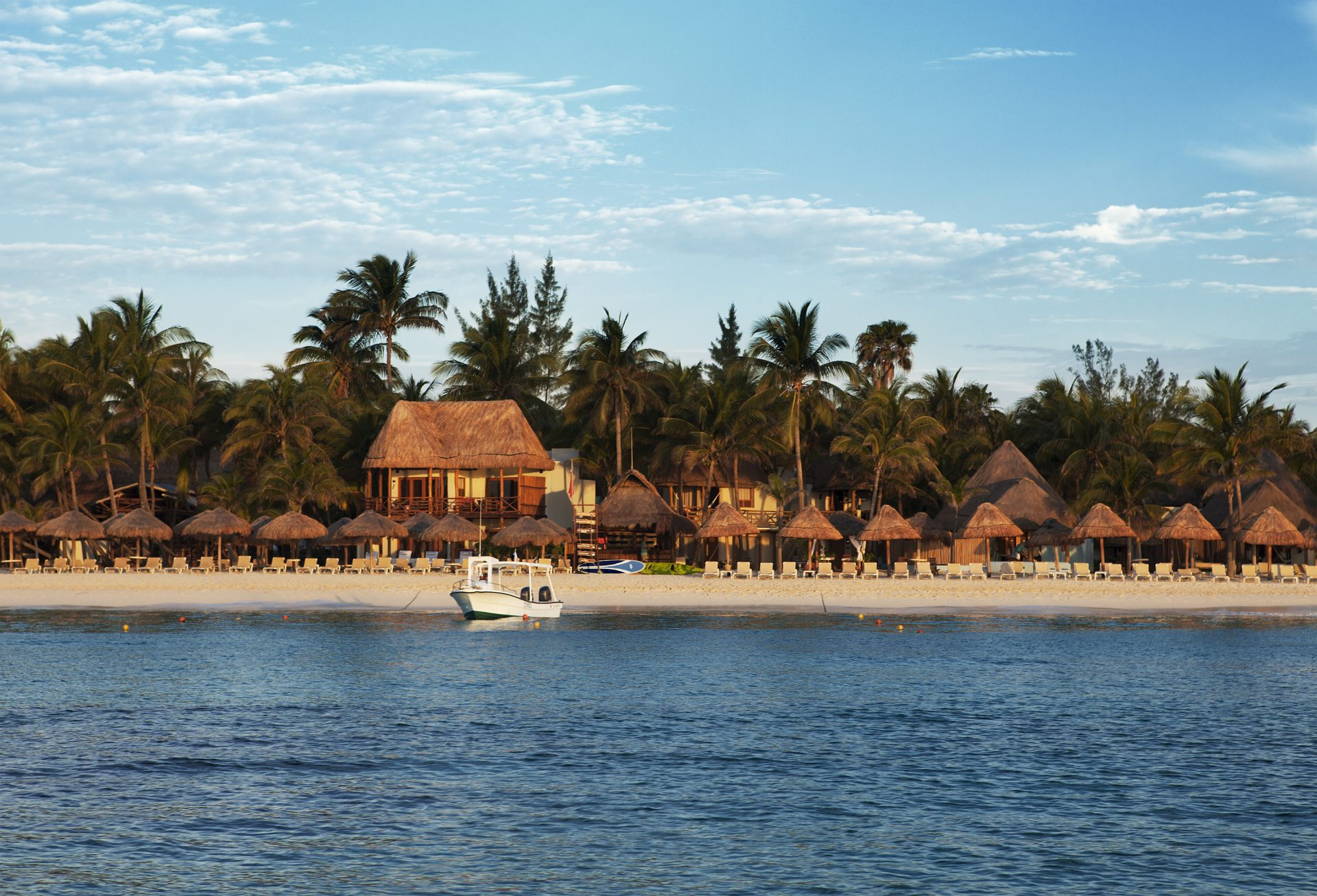 mahekal-beach-resort-mexico