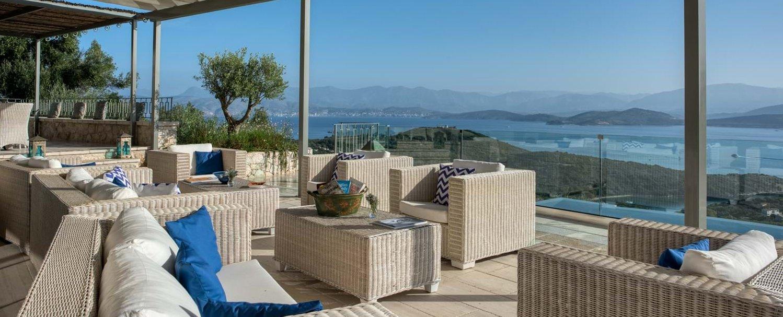 peristera-house-corfu-shaded-terrace