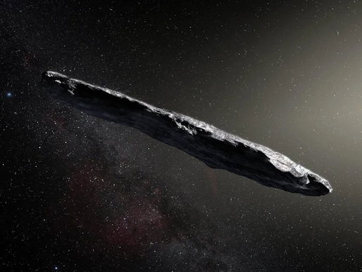 Harvard Team to Search for Aliens