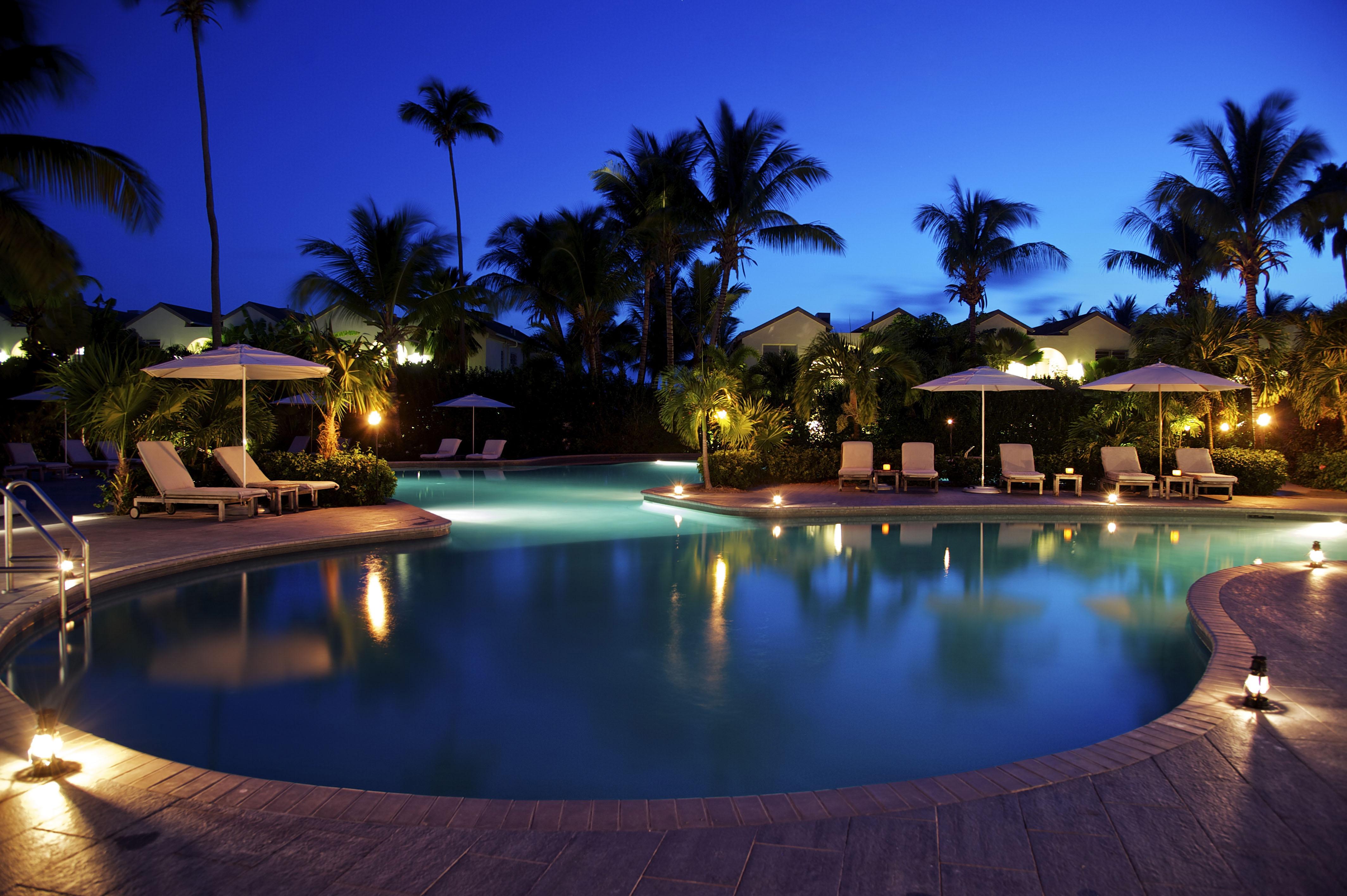 carlisle-bay-antigua-luxury-resort