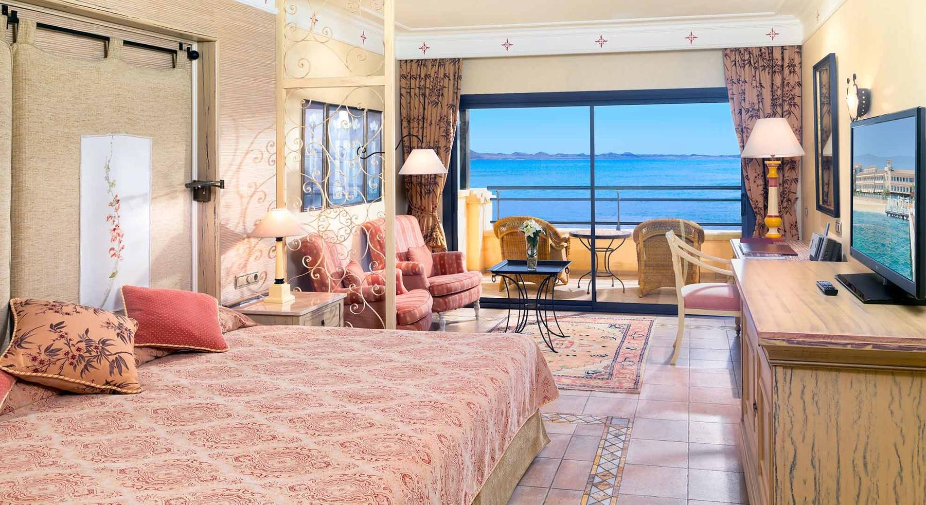 luxury-family-holiday-canary-islands
