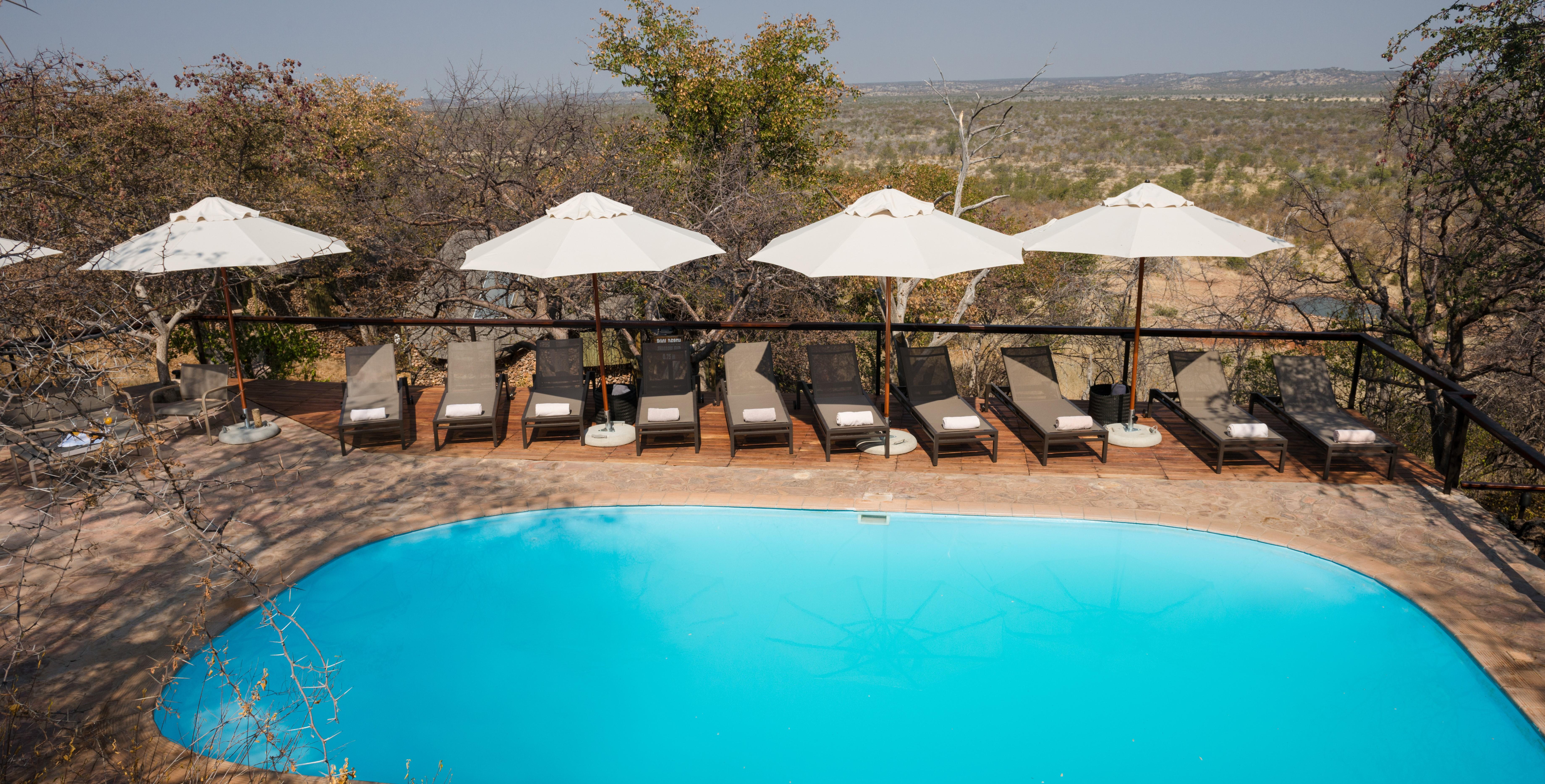 swimming-pool-ongava-lodge-namibia