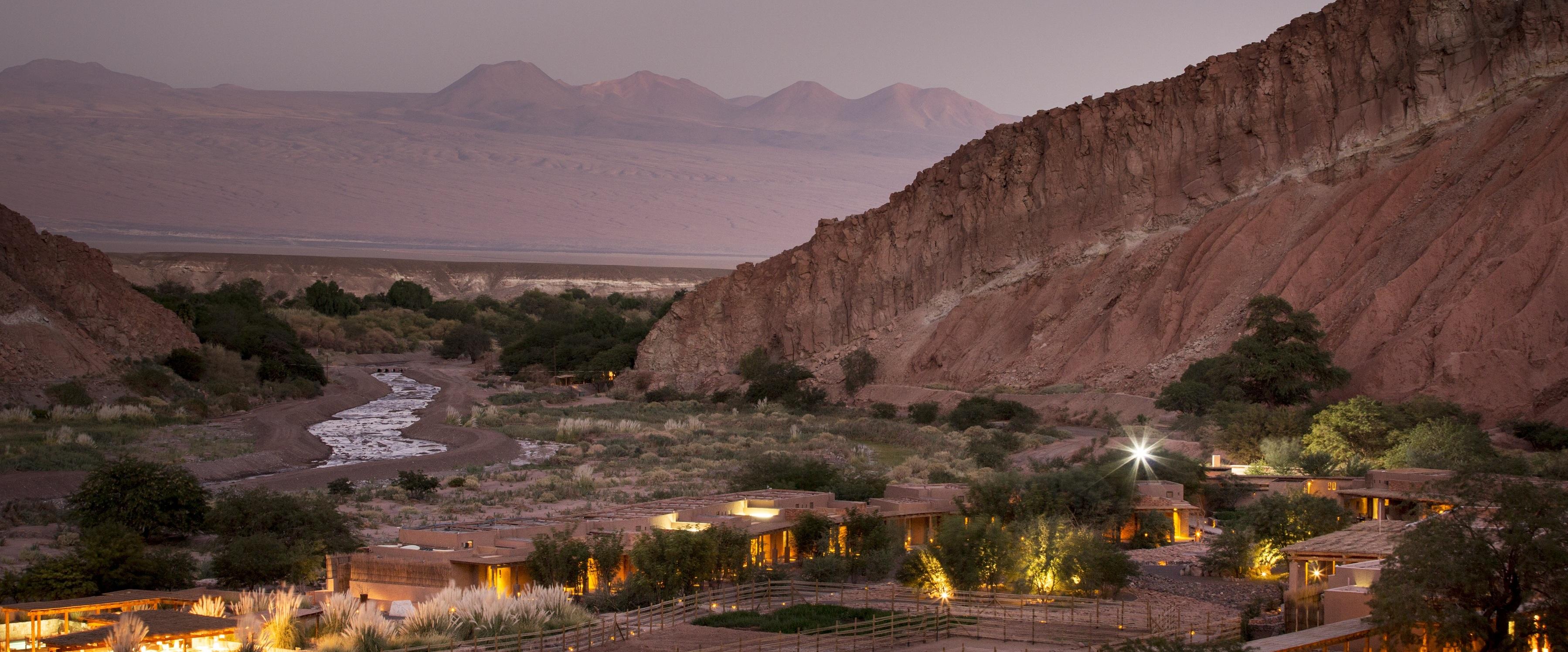 Alto-Atacama-san-pedro-river
