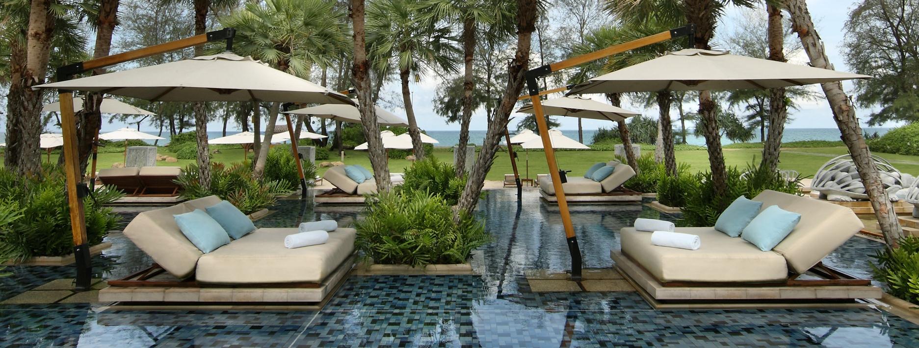 Swimming_Pool_Anantara_Mai_Khao