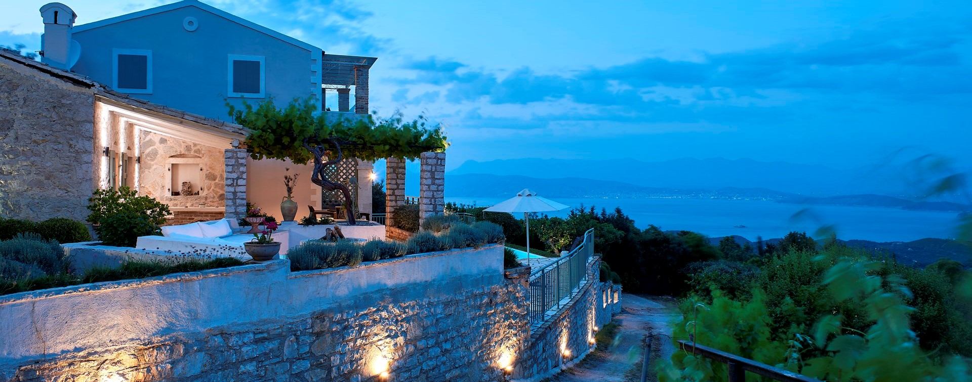 luxury-2-bedroom-seaview-villa-corfu