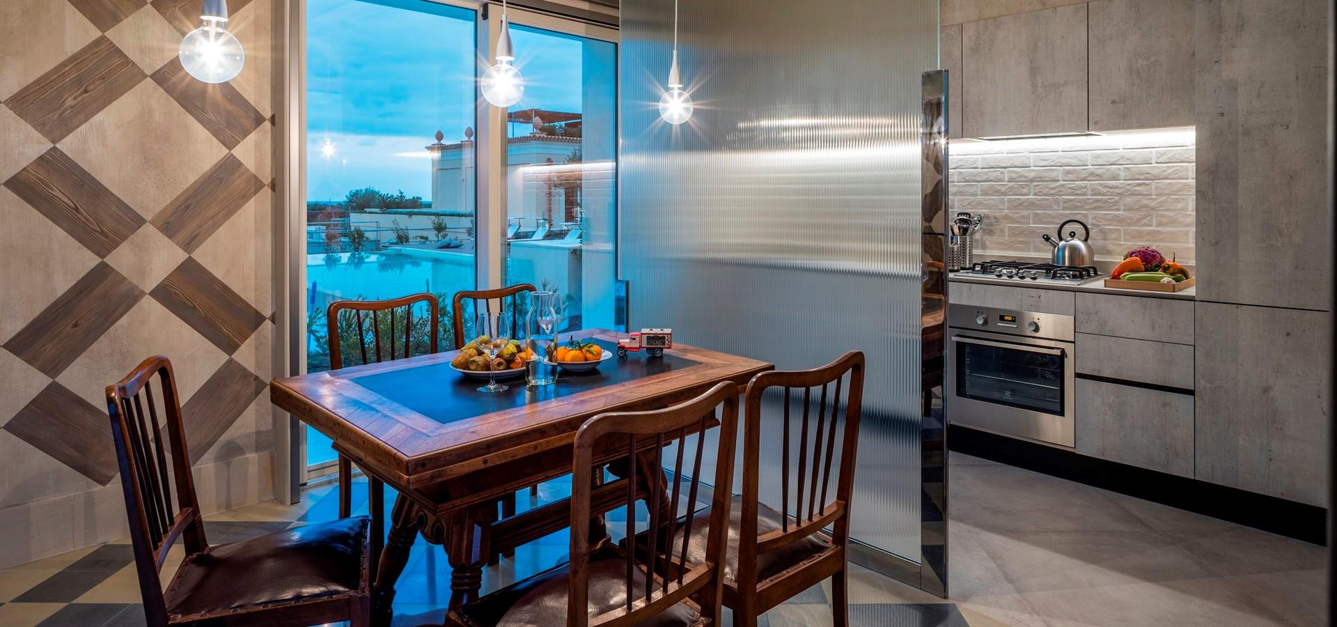villa-annexe-kitchen-dining-space