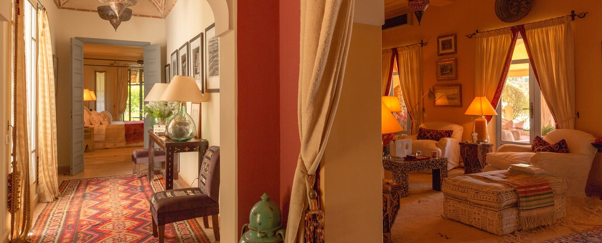 luxury-family-villa-holidays-marrakech