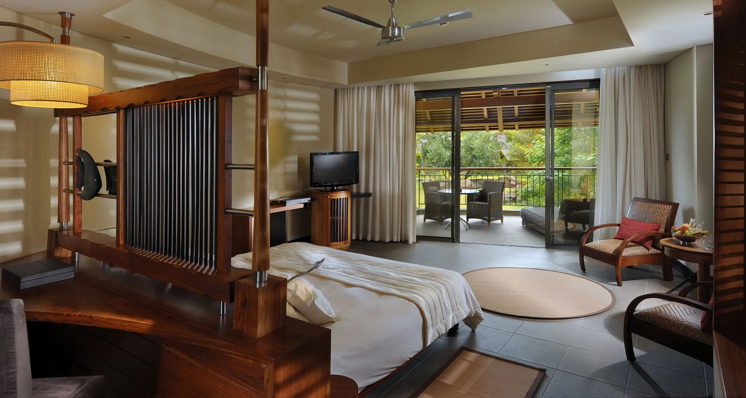 tailor-made-luxury-mauritius-holiday