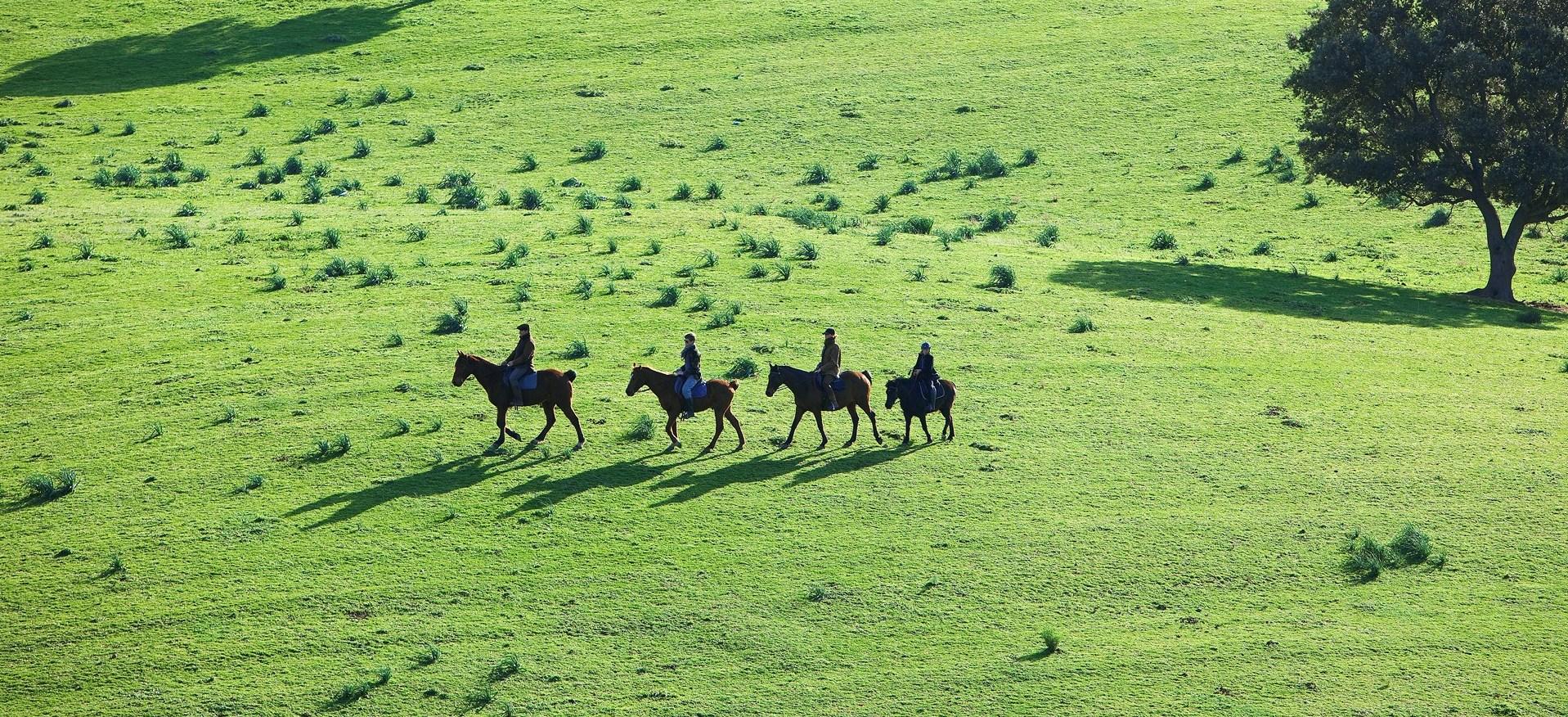 horse-riding-corsica