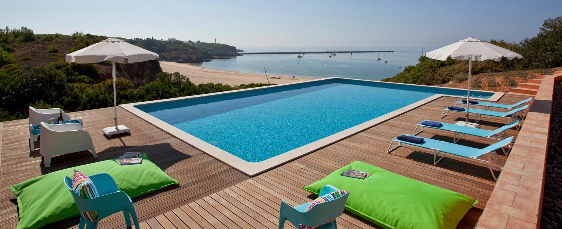 3-bedroom-beach-cottage-algarve