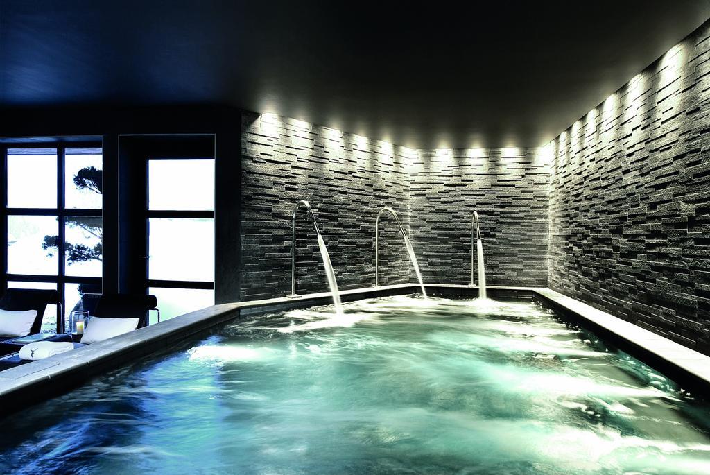 alpaga-hotel-megeve-spa-pool