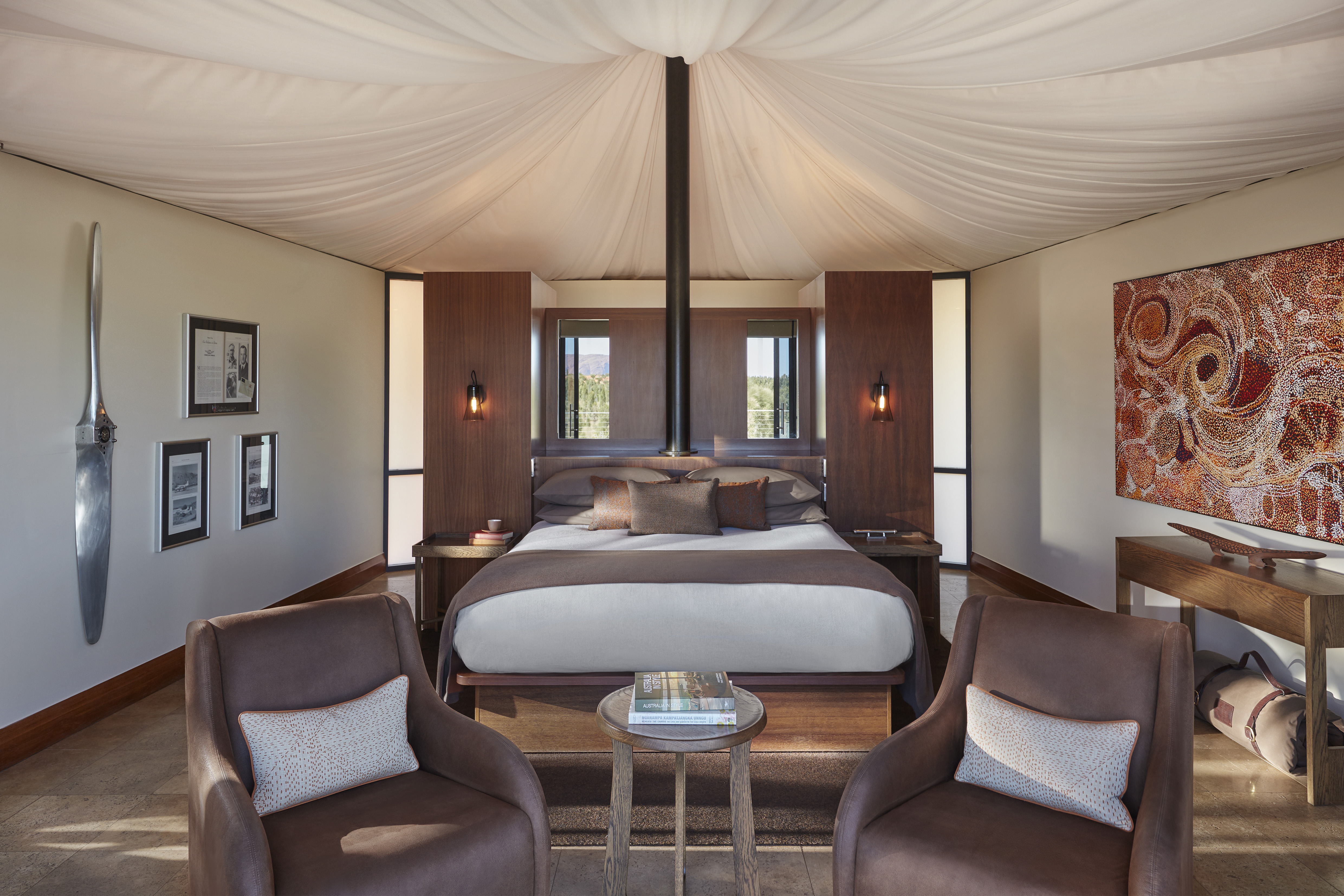 longitude-131-luxury-camp-australia