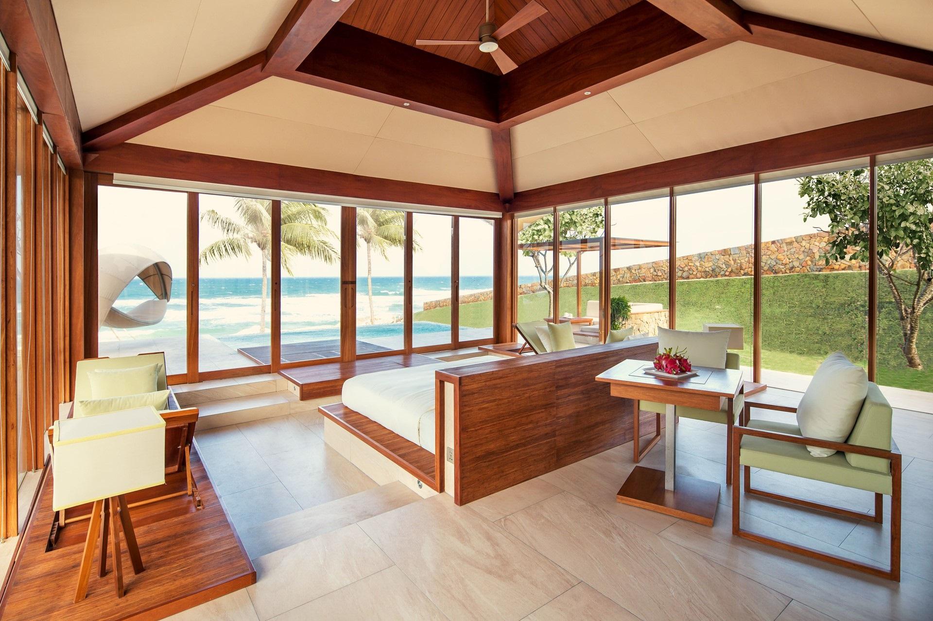 Fusion-Resort-Nha-Trang-Nha-Trang-Vietnam-5-
