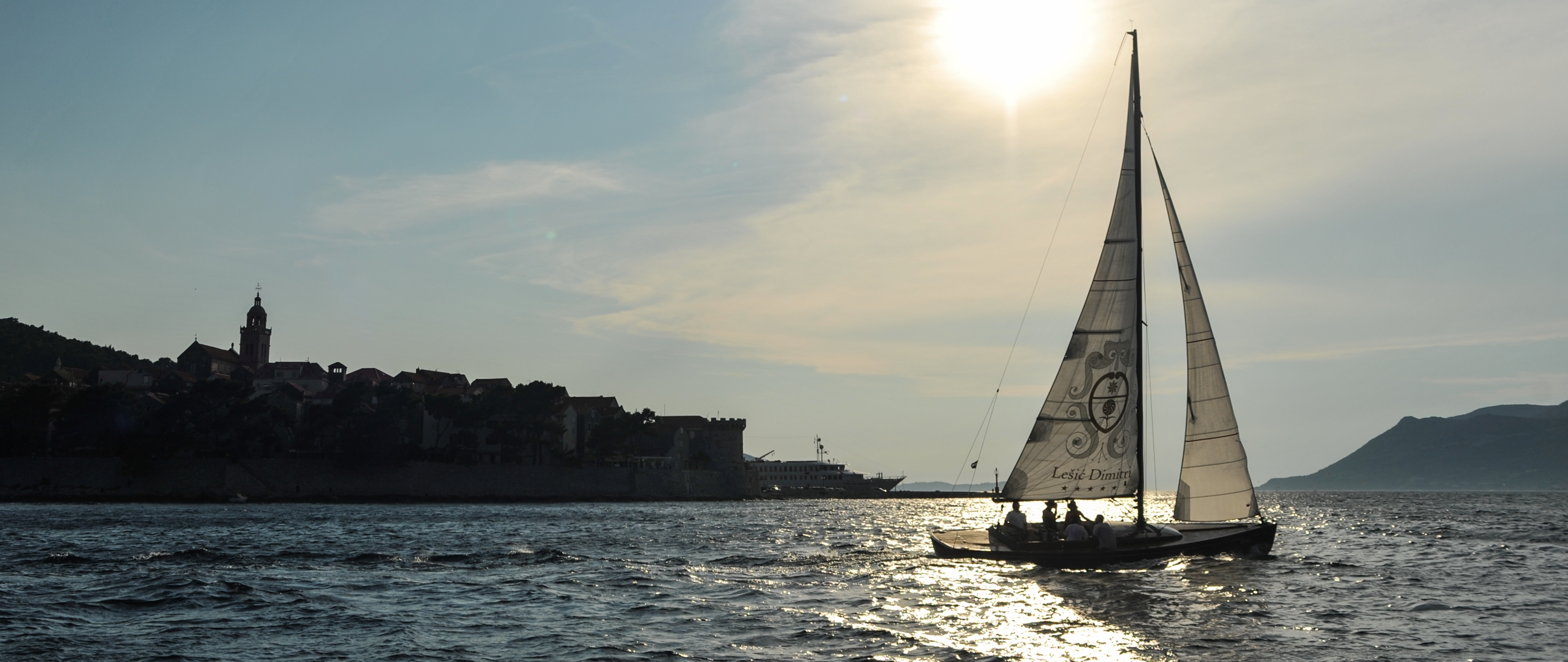 lesic-dimitri-yacht