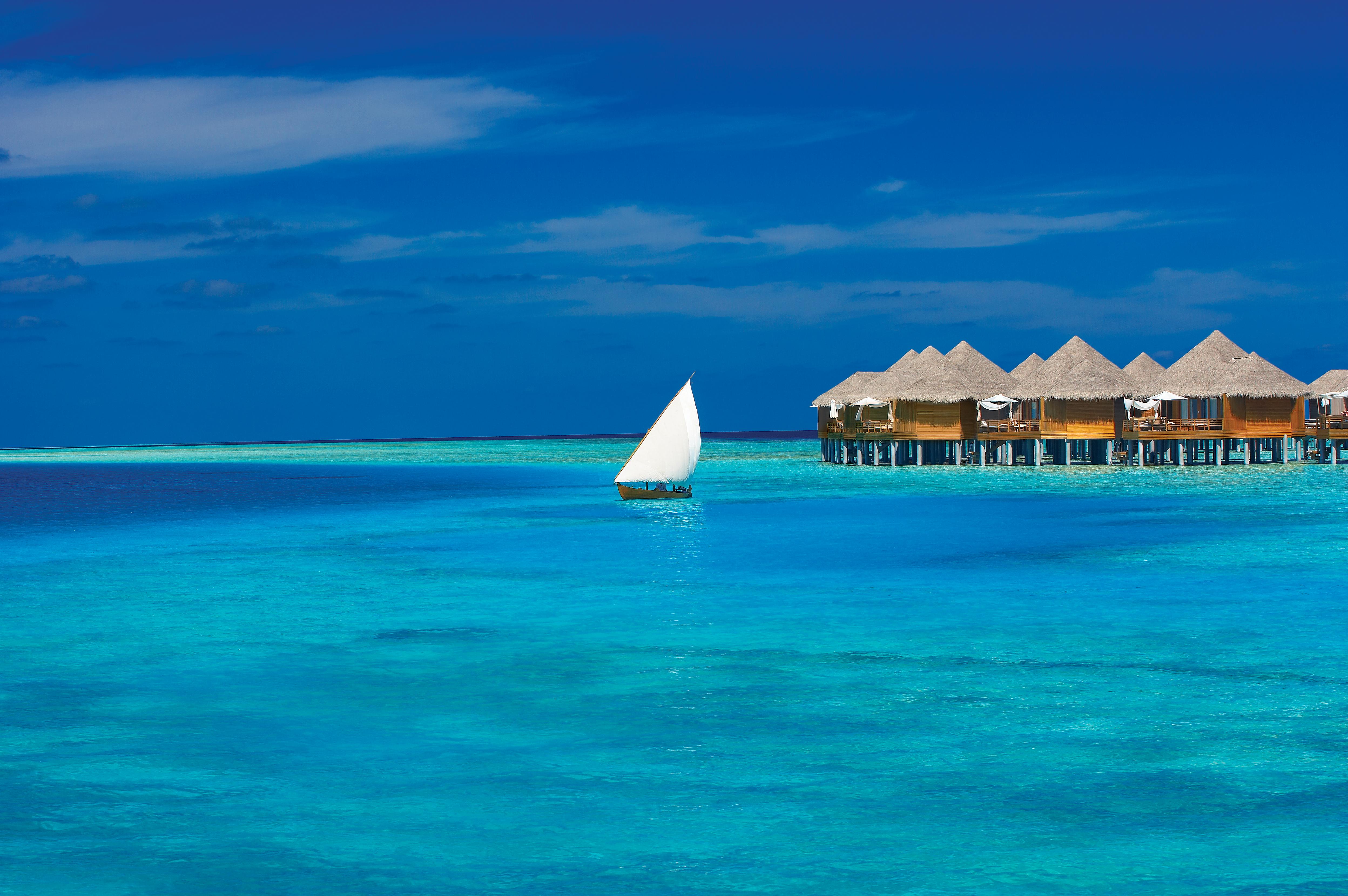 Baros-Maldives-Water-Villas-Exterior