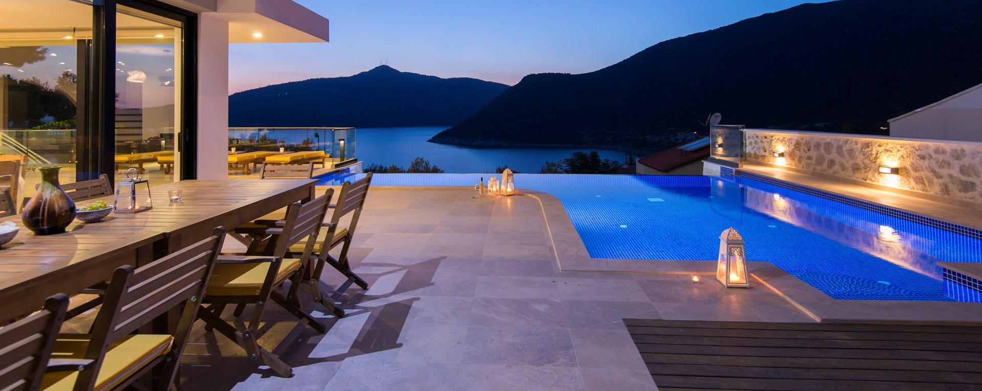 villa-kalamar-twilight-sea-views